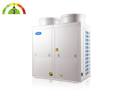 KFXRS-29Ⅱ 空气源采暖制冷热泵
