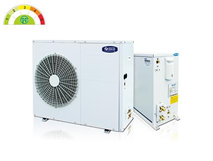 入户采暖煤改电产品 入户采暖煤改电产品