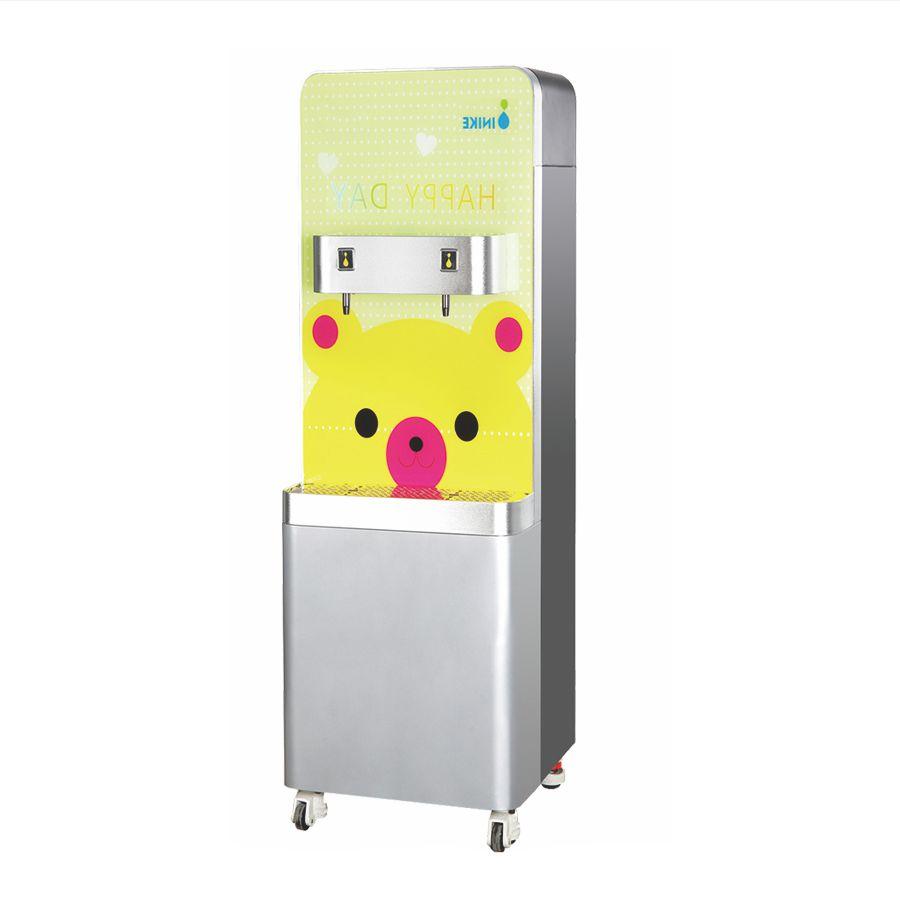 重庆幼儿园直饮机
